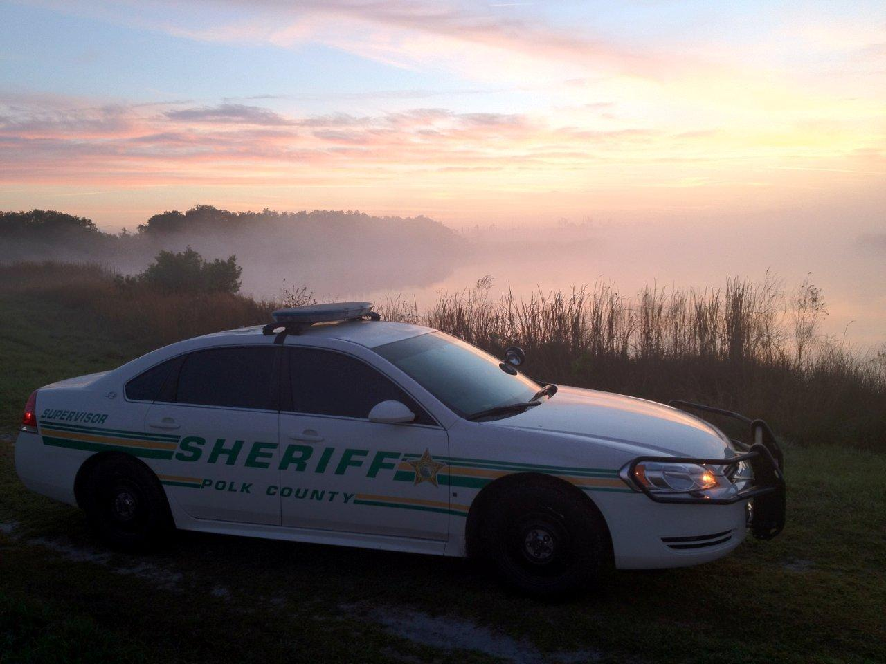 Citrus County Sheriffs Office Pasco County Sheriff S