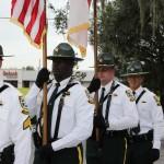 Fallen Deputies Memorial-05